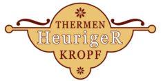 Heuriger Kropf