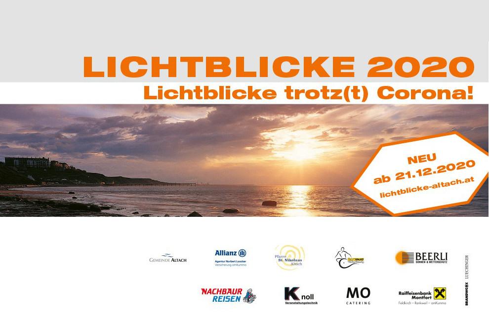 HP RCV Lichtblicke2020