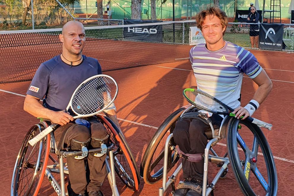 HP RCV Tennis Flax Antalya2020 Turniersieg3