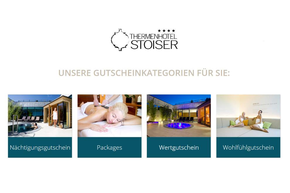 RCV HP Sponsor Gutscheine Stoiser Therme Loipersdorf